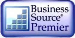 Business Source Premier