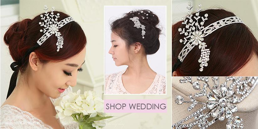 wholesale fashion jewelry 21