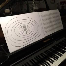 "<a href=""http://www.impulse-music.co.uk/brianinglis/""target=""_blank"">Brian Inglis</a>' score"