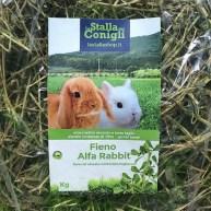 fieno_alfa_rabbit_large