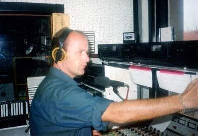 radio babilonia via mazzini