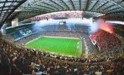 Stadio-Meazza-Milano