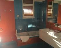 appartamento bagno