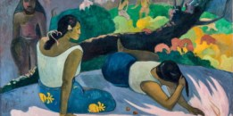 paul_gauguin_mostra_milano_donne_sdraiate-400x200