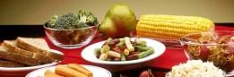 healthy-food-1487350_1280