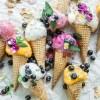 Yummy Plant Based Vegan Ice Cream in Silicon Beach