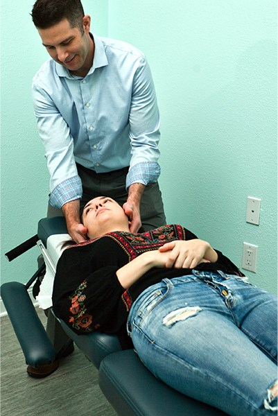 banner-img-chiropractic-care