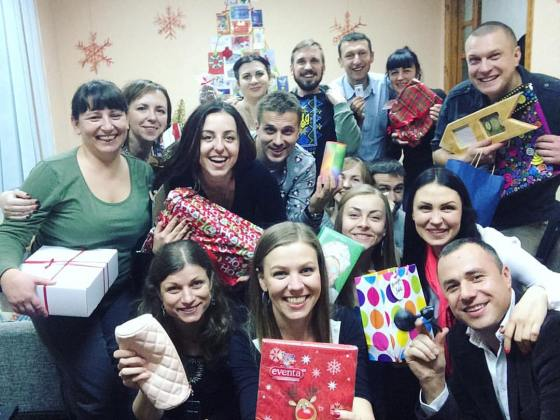 staff-and-presents