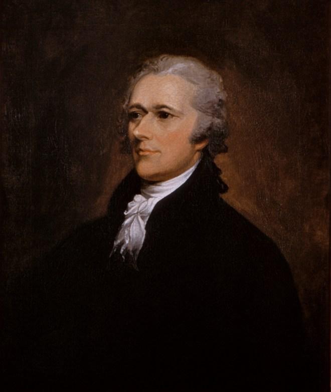 alexander_hamilton_portrait_by_john_trumbull_1806
