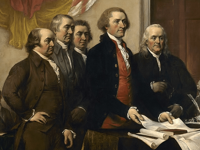 committee_of_five_1776