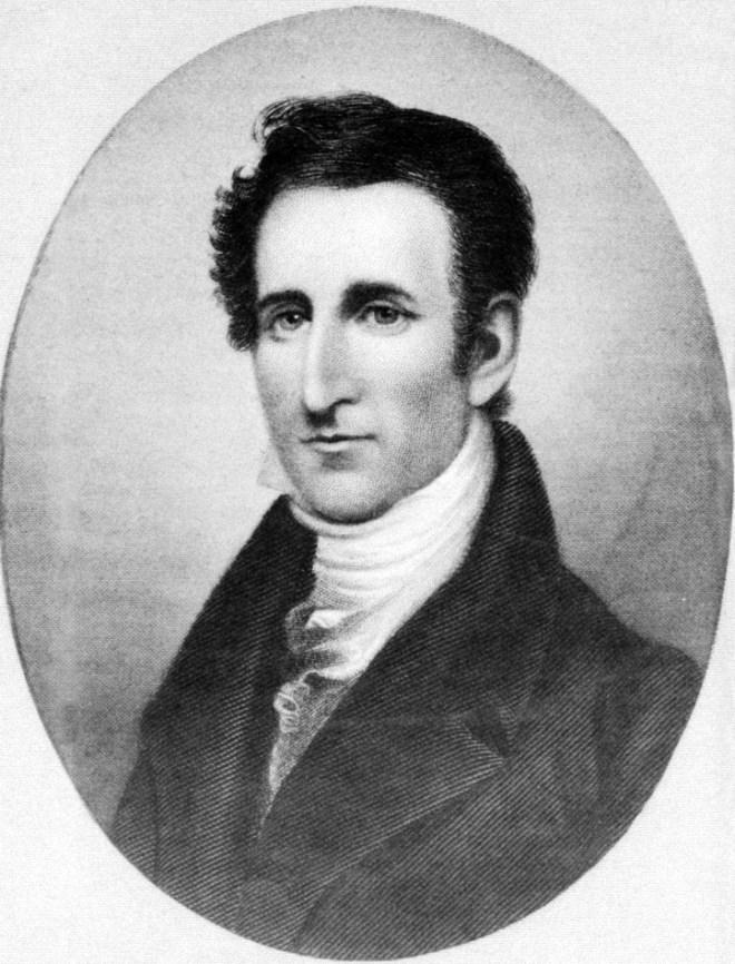 john_tyler_-_governor_of_virginia_c-_1826