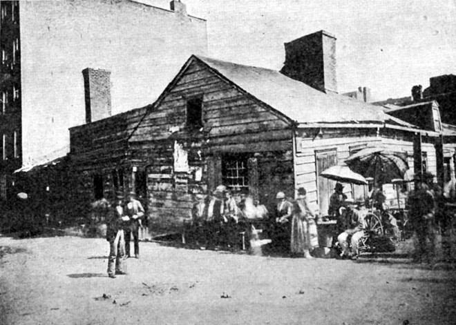 five_points_new_york_city_1852