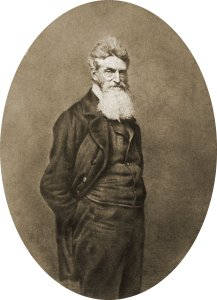 john_brown_portrait_1859