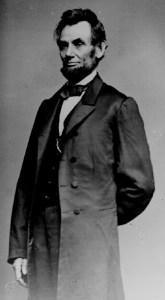 1864-1