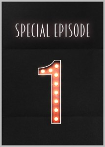 Special Ep. 2 - Black Panther