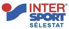 Intersport Sélestat