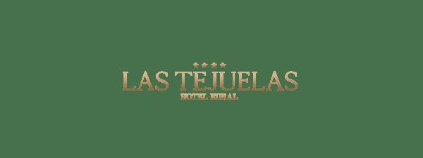 Hotel Las Tejuelas