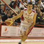 Daniele Cinciarini 2