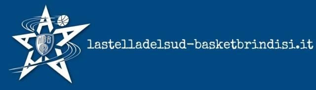 LaStellaDelSud-BasketBrindisi.it