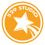 LEP-ImprintEmblem-529Studio