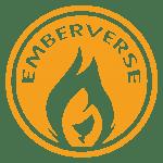 LEP-ImprintEmblem-Emberverse