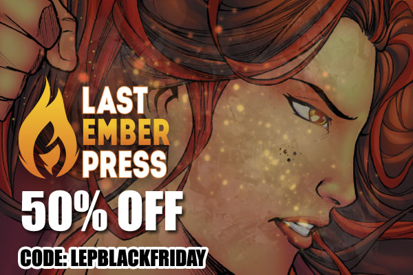lep-blackfriday-ad2