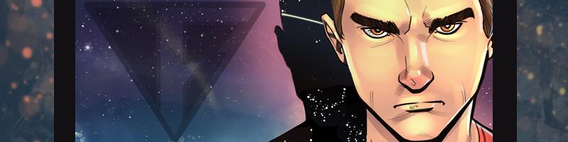 https://www.kickstarter.com/projects/brantfowler/celestial-falcon-1-supernatural-warfare-in-superhero-style?ref=arcjoq