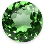 emerald profile