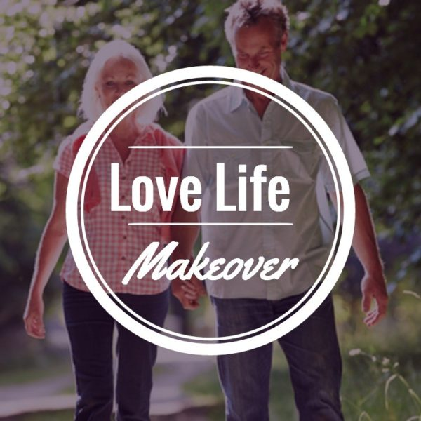 love life makeover