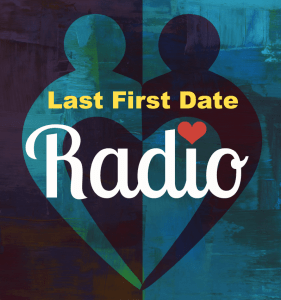 last first date radio