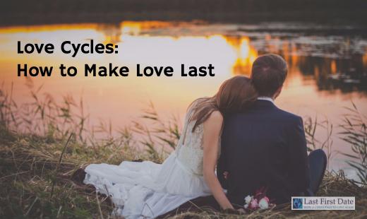 Make Love Last