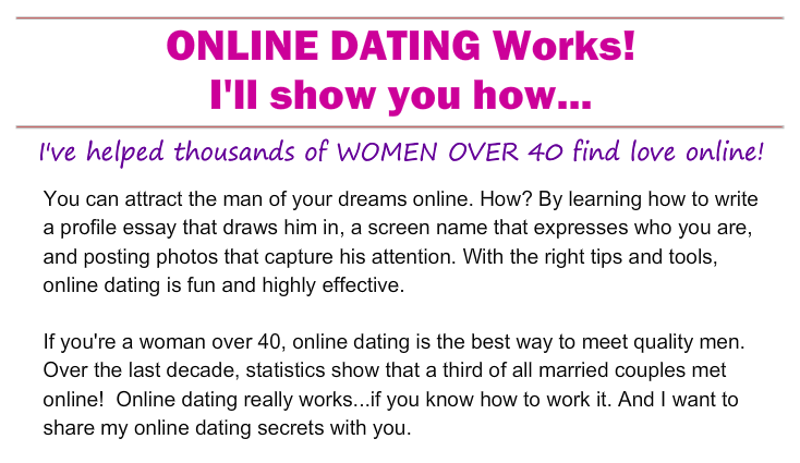 Lists of german dating sites