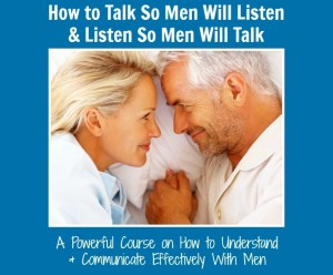 how to talk course new cover