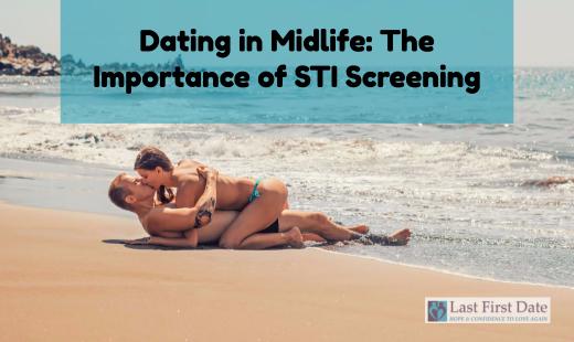 STI screening