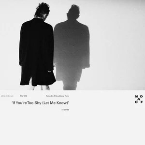 Click to view the Last.fm page for this track