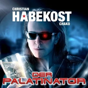 Christian Chako Habekost Chakohabekost Instagram Profile Picbabun