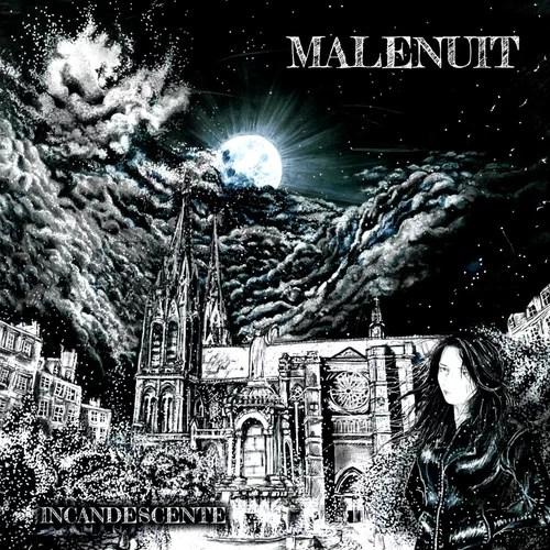 Malenuit — Malenuit | Last.fm