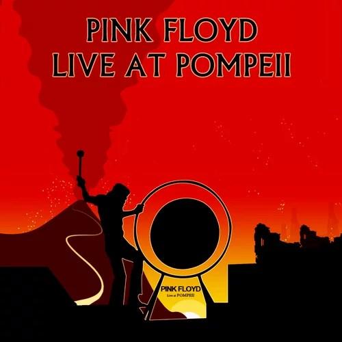 Live at Pompeii (disc 1) — Pink Floyd | Last.fm