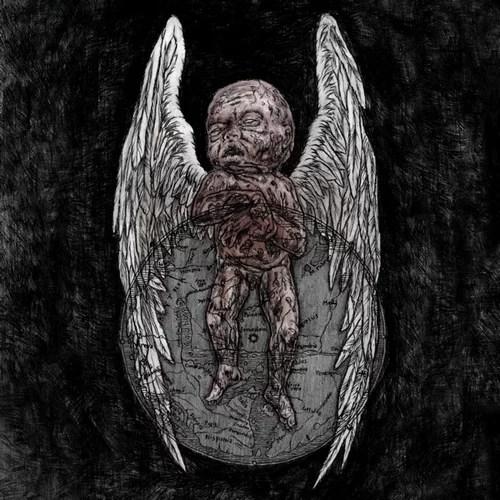 Si Monvmentvm Reqvires, Circvmspice — Deathspell Omega | Last.fm