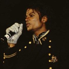 Michael Jackson Photos (23 of 2384) | Last.fm