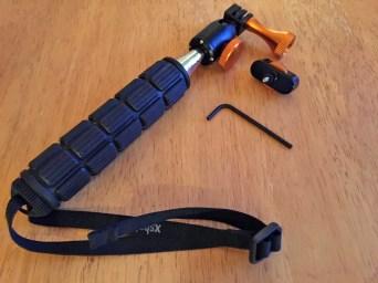 xshot pro camera extender