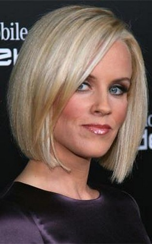 Jenny Mccarthy3 Last Hair Models Hair Styles Last