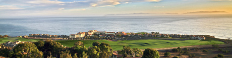 Terranea_Hotel_in_LA_overlooking_the_Pacific