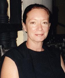 Cynthia-Shapiro