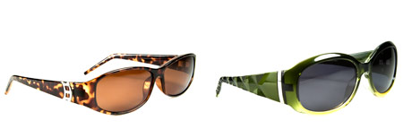 Luminous-Collection-Snapshot-in-Tortoise-and-Facet-in-Green