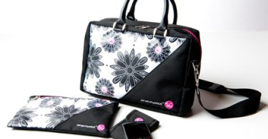 Flower-Power-whatchyagot-bags