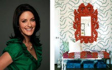 Erinn Valencich interior designer erinn valencich debuts new furniture line and