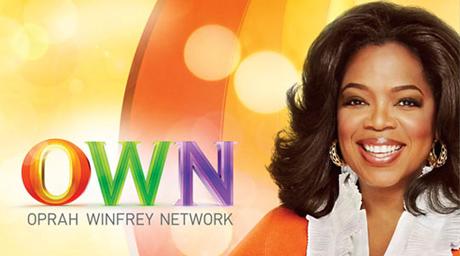 Oprah-Winfrey-Network