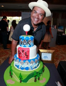 George-Lopez-Bread-Basket-cake