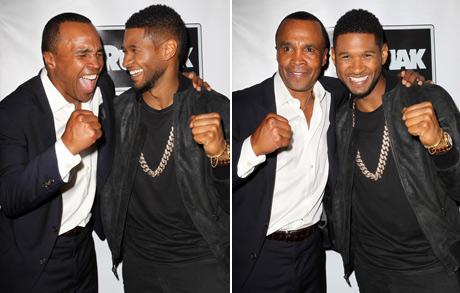 Sugar-Ray-Leonard-Usher